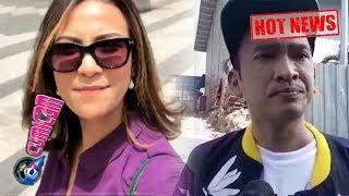 Video Hot News! Ruben Onsu Bongkar Sifat Asli Vanessa Angel - Cumicam 07 Januari 2019 MP3, 3GP, MP4, WEBM, AVI, FLV Maret 2019