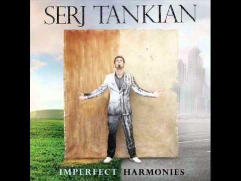 Tekst piosenki Serj Tankian - Yes, its Genocide po polsku