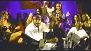 Tha Dogg Pound - Coastin (Daz Dillinger and Kurupt ft Tanya Herron)