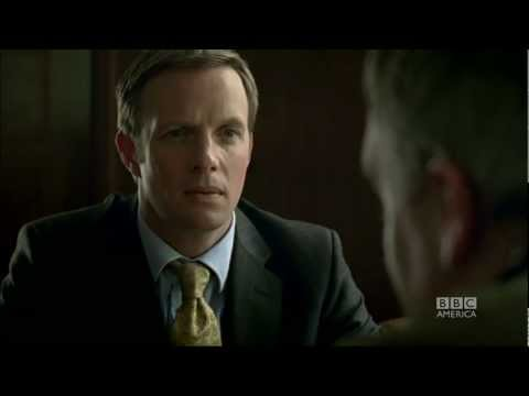 Whitechapel Series Premiere Sneak Peek