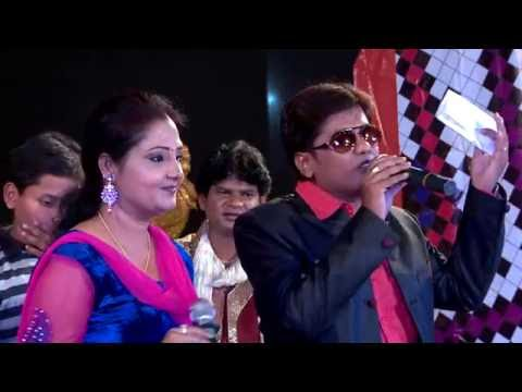 Video ODIA MEGA REALITY SHOW KALINGA PRATIBHA SINGER RASMI RANJAN & SAILABHAMA download in MP3, 3GP, MP4, WEBM, AVI, FLV January 2017