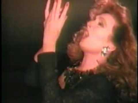 Amor de noche - Rocío Jurado