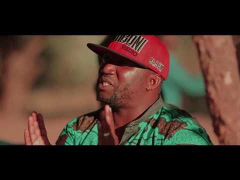 Shimasta featuring Maureen Lupo Lilanda Nalaisa