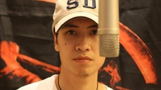 Học tiếng anh với Toàn Shinoda (part 1)