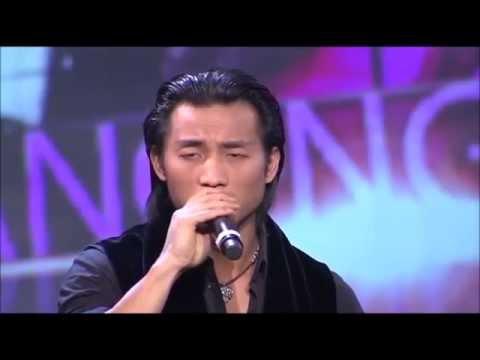 Xót Xa - Đan Nguyên in Giáng Ngọc Show  March 26 2015 - Thời lượng: 4:15.