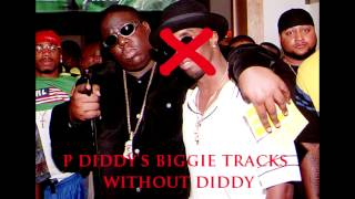 Notorious B.I.G. - Young G's (without puff daddy)