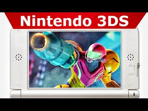 super metroid wii u review