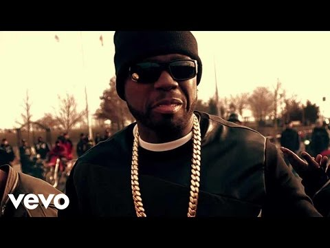 50 Cent – Chase The Paper
