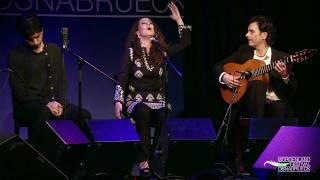 Download Lagu Qasida (Iran, Spain, Syria) Mp3