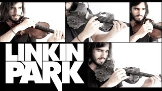 ACOUSTIC  ELECTRIC VIOLIN - Thiago Teixeira - ROCKDid you like it? Subscribe :)Gostou? Se inscreve no canal :)
