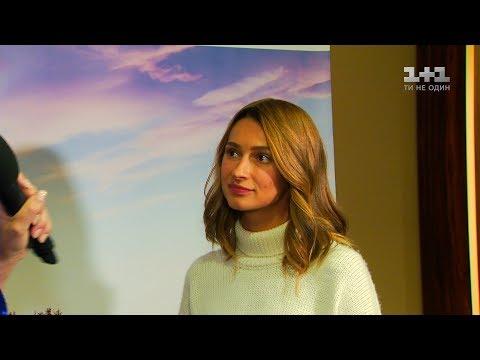 Тауаnnа прокоментувала свій роман з музикантом молодшим за неї на 8 років - DomaVideo.Ru