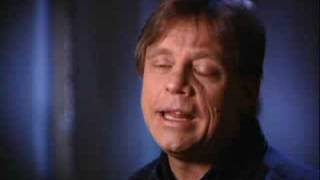 Video The Joker: Mark Hamill MP3, 3GP, MP4, WEBM, AVI, FLV Maret 2018