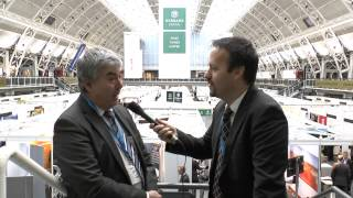 Smallcap-Investor im Interview mit Miningscout-Chefredakteur Erwin Matula
