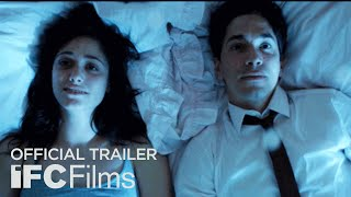 Nonton Comet - Official Trailer I HD I IFC Films Film Subtitle Indonesia Streaming Movie Download