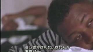 Wu Tang Clan - Japanese Tour TV Special