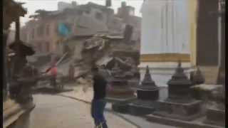 STATE OF EMERGENCY DECLARED The Nepal government has declared a state of emergency in the affected districts and...