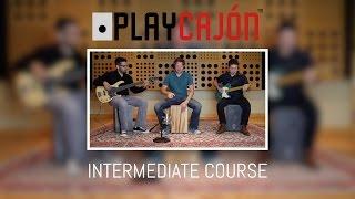 Intermediate Course Trailer