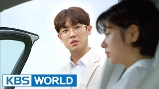 Video My Father is Strange | 아버지가 이상해 – Ep.41 [ENG/IND/2017.07.29] MP3, 3GP, MP4, WEBM, AVI, FLV April 2018