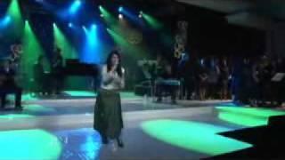 So Deus pode fazer Milagres - Vanilda Bordieri