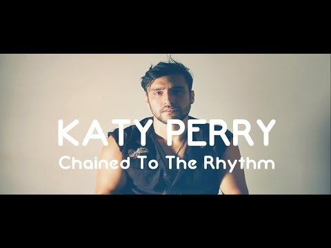 Video Mohan - Katy Perry - Chained To The Rhythm (Official) ft Skip Marley download in MP3, 3GP, MP4, WEBM, AVI, FLV January 2017