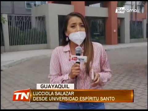 Especialistas desmienten rebrote de covid-19 en la ciudad