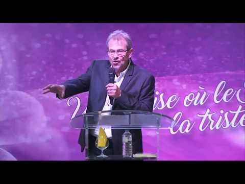 Jean Claude BUIS - Pour qui vis-tu ?