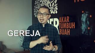 "Video Pastor Message ""TEROR BOM GEREJA SURABAYA - 13 Mei 2018"" MP3, 3GP, MP4, WEBM, AVI, FLV November 2018"