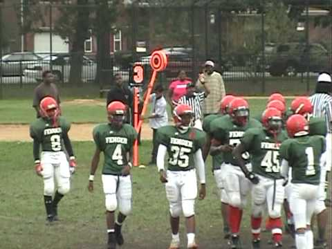 Junior Varsity - (Jr. Varsity) Fenger Titans@Harlan Falcons. Athletes, we have been getting more and more requests for highlight films, student athletes are now sending films...
