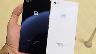 Trực Tiếp Lễ Ra Mắt Điện Thoại BPHONE | Bom phone hay Big phone ?, Nguyễn Tử Quảng, nguyen tu quang, bphone, bkav phone