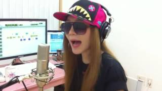 Download Lagu Maroon 5   Moves Like Jagger  cover by J Fla & Lonnie Mp3