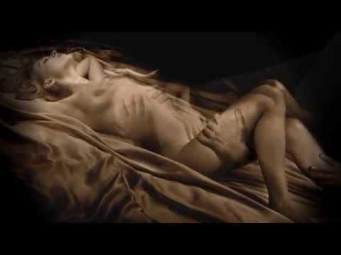 , title : 'Eros Ramazzotti - Fuoco nel fuoco -'