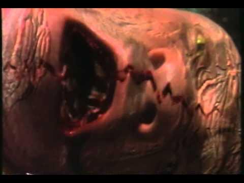 Dark Breed Trailer 1996