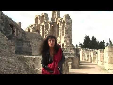 'Sur la route, pas de doute' : Poème de Nicole Coppey - Musique Daniel Nolé