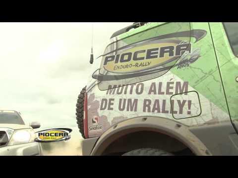 PIOCER� 2015- Terceiro dia Carros