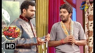 Video Sudigaali Sudheer Performance | Extra Jabardasth | 4th May 2018  | ETV Telugu MP3, 3GP, MP4, WEBM, AVI, FLV Juni 2019