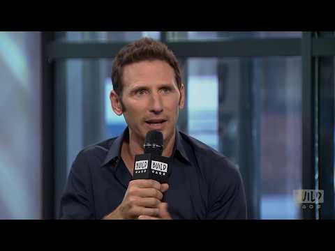 Mark Feuerstein Reveals What It's Like Working With His Wife