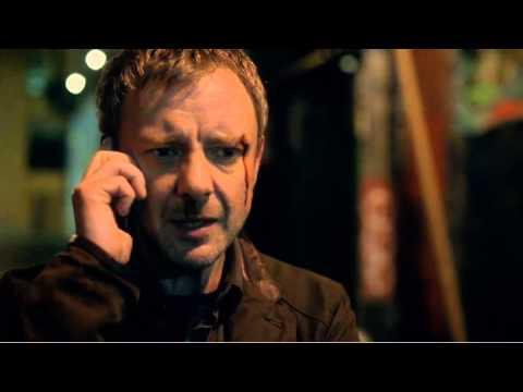 Intruders Season 1 Trailer