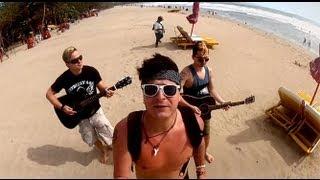 Video Rybičky 48 - Obyčejnej den