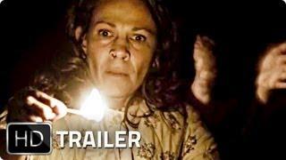 Nonton THE CONJURING Offizieller Trailer (German | Deutsch) HD 2013 Film Subtitle Indonesia Streaming Movie Download