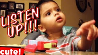 Video Kids Say The Darndest Things 3 MP3, 3GP, MP4, WEBM, AVI, FLV Februari 2019