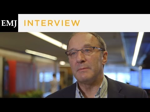 Olaparib: An opportunity for personalised medicine in BRCA-related ovarian cancer
