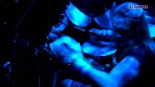 Iron Maiden - Journeyman (Subtitulos Español) HD