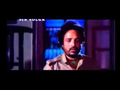 Super Police Full Length Movie Parts:07/07 | Venkatesh,Nagma