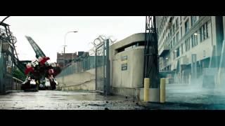 Siêu nhân , Robot biến hình - Transformative vehicles and...