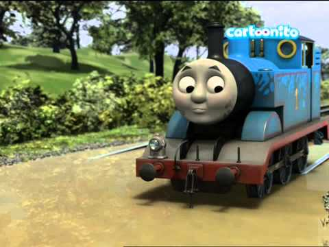 Cartone Thomas friend e amici trenino thomas serie 3 trenino thomas Trenino Thomas video Il cartone di Thomas Trenino è […]