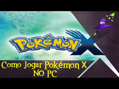 download roms gba pokemon pt br