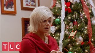 Making Spirits Bright | Long Island Medium: Best Of The Holidays