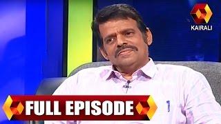Video JB Junction: Balachandra Menon - Part 1   23 November 2016 MP3, 3GP, MP4, WEBM, AVI, FLV Maret 2019