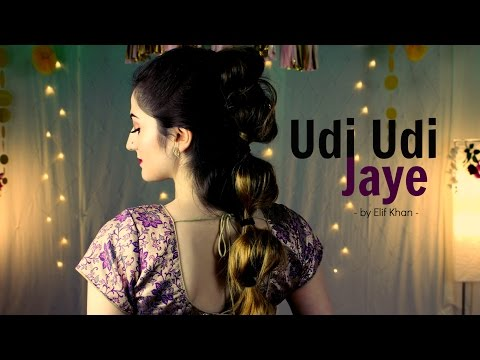 Video Dance on: Udi Udi Jaye - Raees download in MP3, 3GP, MP4, WEBM, AVI, FLV January 2017