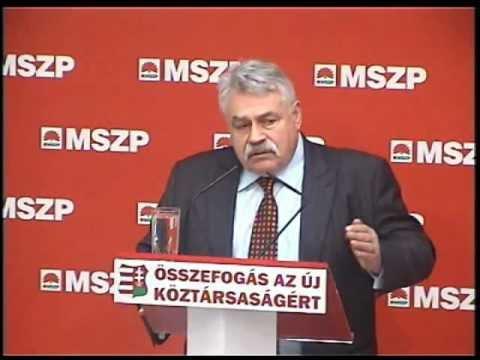 Magyarországot is égették